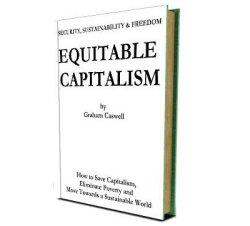 Equitable Capitalism