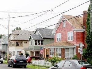 median-housing